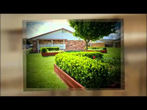 Summertime Villa Apartments - An AG Rentals Property