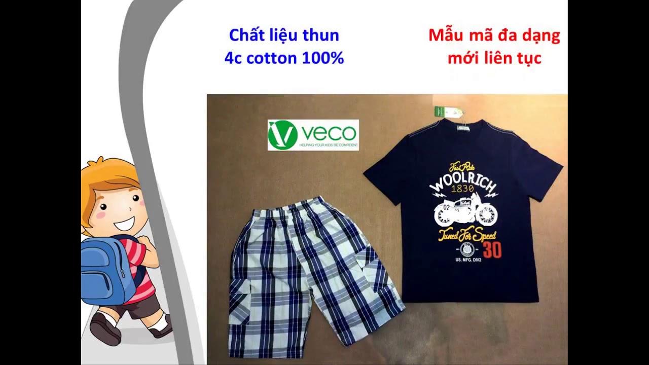 Bán buôn quần áo trẻ em giá sỉ tại tphcm