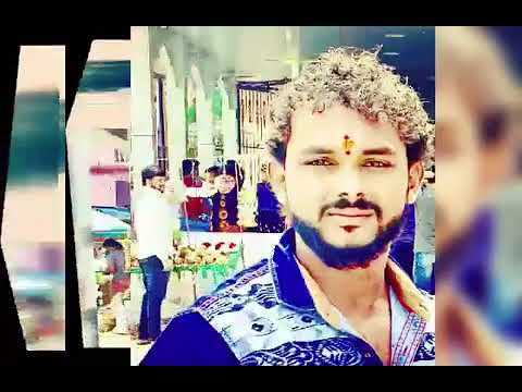 Raj Patil 141441