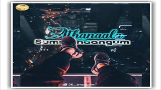 🕗Neram Thappi Oda 😔Oru Pooya marachen 💔 album song.....