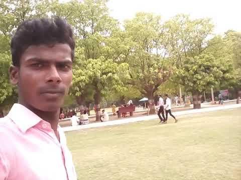Vijay Prajapati Vijay Prajapati(1)