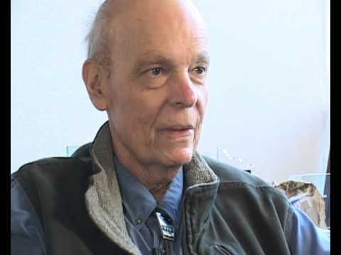 Hero of the Coast - Peter Douglas - July 2011 Interview