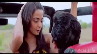 aaj-phir---hate-story-2-freshmaza-info-mp4