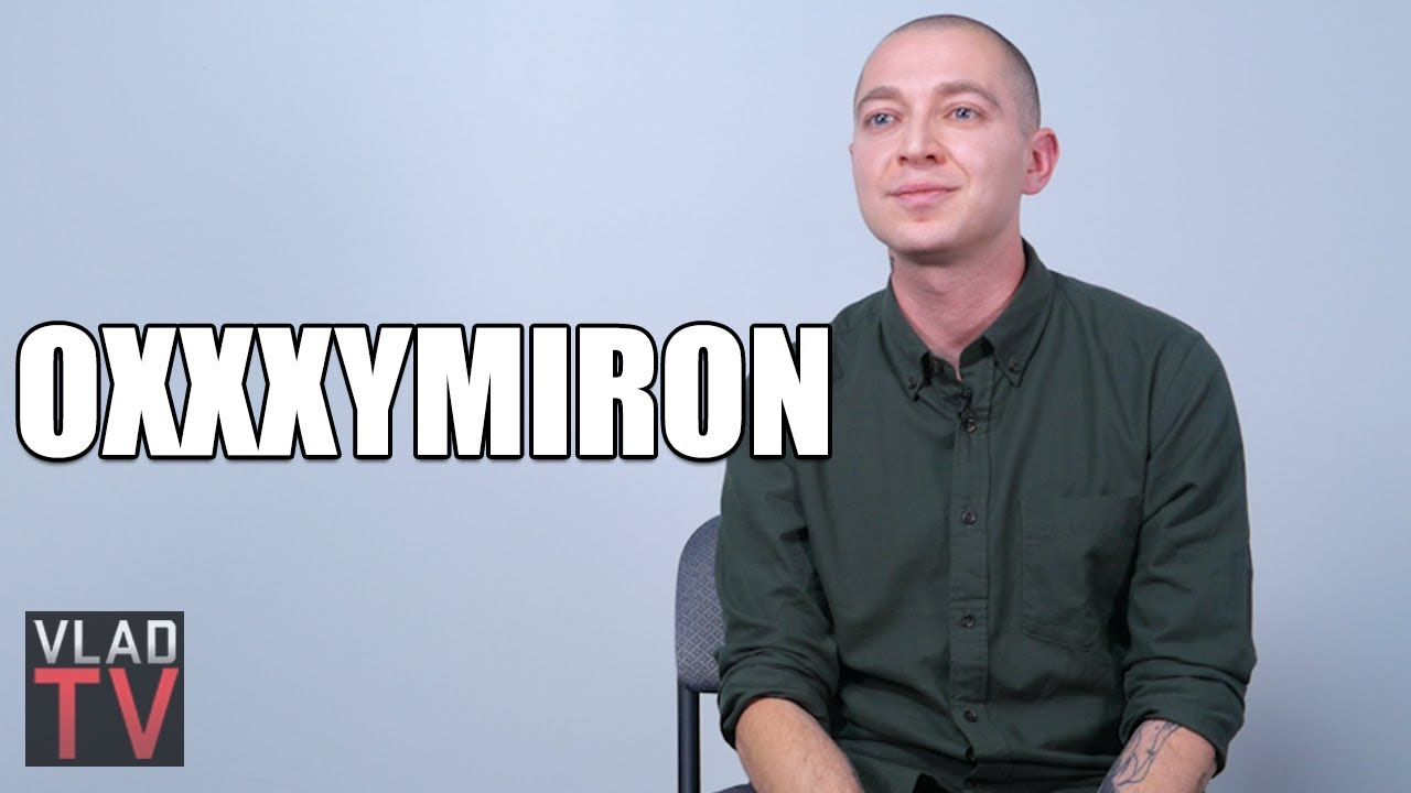 oxxxymiron-on-putin-i-m-choosing-my-words-carefully-when-speaking-on-him-part-6