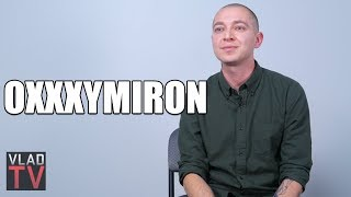 Oxxxymiron on How Russians View Vladimir Putin (Part 6)