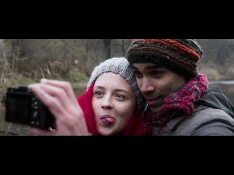 CHUCKS - Offizieller Trailer - ab 25.9. im Kino
