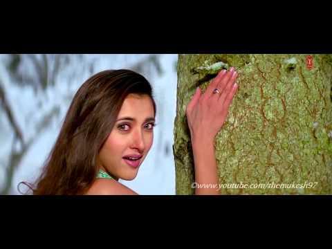 Lirik Lagu India Aapki Yaad Aaye To (Happy) Lyrics ...