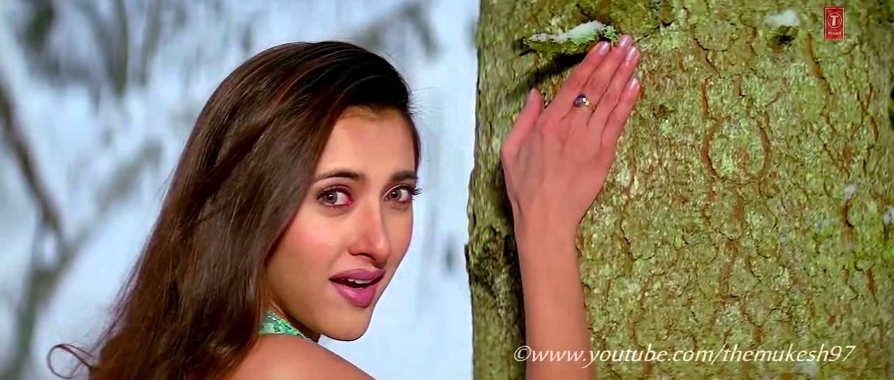 aapko pehle bhi kahin dekha hai full movie free instmank