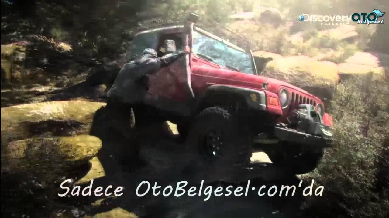 best loved cb114 7ea61 Araba Yabana Karşı  Yakında OtoBelgesel.com da başlıyor!