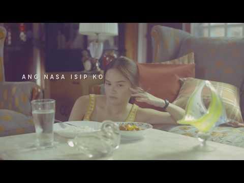 Ang Bandang Shirley - Alam Mo Ba? (Ang Gulo) - OFFICIAL MUSIC VIDEO