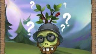 Зомби Ферма - Zombie Farm - ( Неужели, правда? ) - прохождение квеста - Мыльная опера