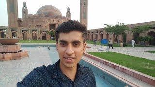 A new start of my Vlogs Talha.Wish Vlogs Pakistani vloger