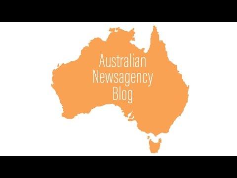 Australian Newsagency Blog | Adapting to Change