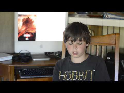 Godzilla and Million Dollar Arm review