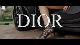 Lina Dior -Dior
