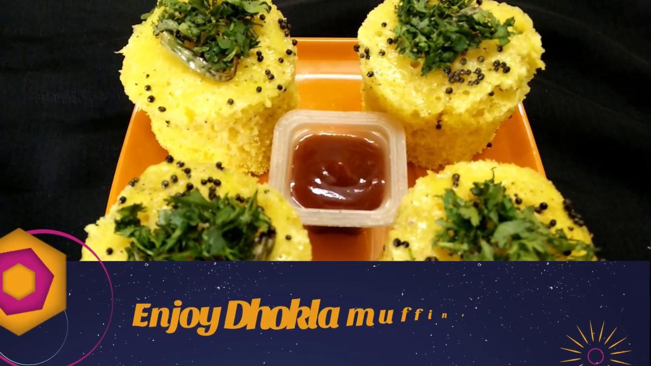 Dhokla recipe how to make soft and spongy dhokla besan dhokla dhokla recipe how to make soft and spongy dhokla besan dhokla forumfinder Images