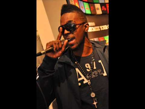 Roscoe Dash All I Know Feat Jered Evans [ + DOWNLOAD LINK ] ♥ ♪