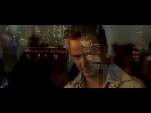 Need For Speed: Жажда скорости 2014 Кино смотреть онлайн