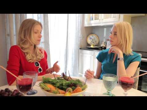 Детокс в домашних условиях: практические рекомендации от специалиста по здоровому образу жизни