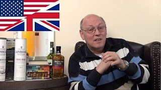 whisky Knowledge: Peatines and PPM