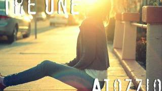 Watch Atozzio The One video