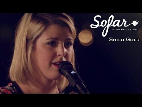 Shilo Gold - Shoot | Sofar Denver
