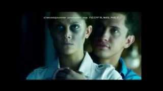 Темный мир: Равновесие 2013 трейлер. Фильм смотреть на Tedfilms.net