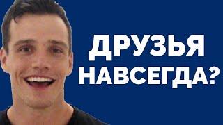 видео kiyevlyanka.info/ru
