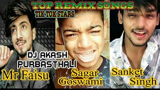 Sahi Javey Na Judai Sajna Tere Bina Dil Nahi Lagda   Dj Remix   Tik Tok Viral Song   Sahi Jaye Na Ju