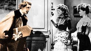 BLUEBEARD | John Carradine | Full Length Crime Movie | English | HD | 720p