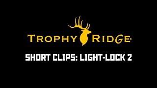 Trophy Ridge 2018 | Light Lock 2 Quiver