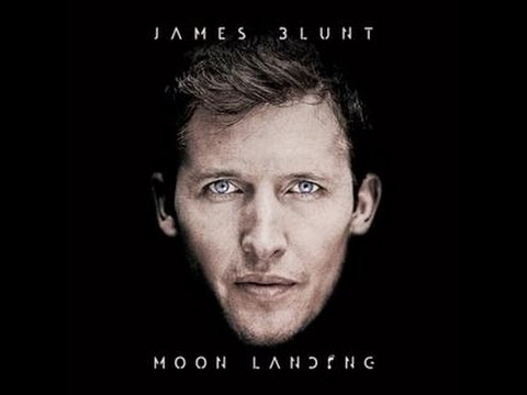 James Blunt-Postcards (lyrics)