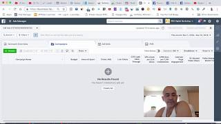 Affiliate Marketing - How To Run Dating Offer Using FB