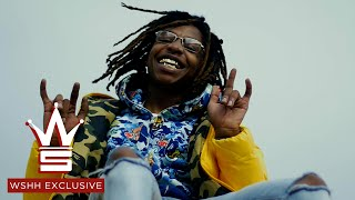 "Nef the Pharaoh ""Mobbin"" (WSHH Exclusive - Official Music Video)"