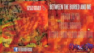 (8BitCoreBlog) Between The Buried And Me - The Great Misdirect (Full Album) (8 Bit)