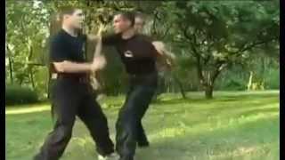 Русский стиль рукопашного боя » FTPBy Ru Скачать mp3 ФИЛЬМЫ ОНЛАЙН 1