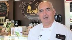 Montilio's Baking Company | Brockton, MA | Cakes | Bakery