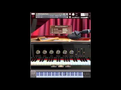 8Dio 1928 Legacy Steinway Piano Torrent