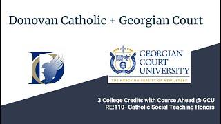 Gcu Academic Calendar 2022 2023.Curriculum