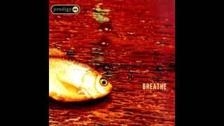 The Prodigy - Breathe (Victor Ruiz Bootleg) (Extended)