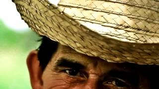 Play El Cantor del Pueblo
