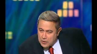 Е.Петросян, Е.Степаненко - сценка
