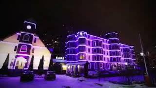 Продажа готового бизнеса - гостиничный комплекс в Красногорске