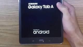 Fix Samsung Tablet That Randomly Restarts