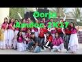 Oorja 2k17 ( Choreo by Michael)