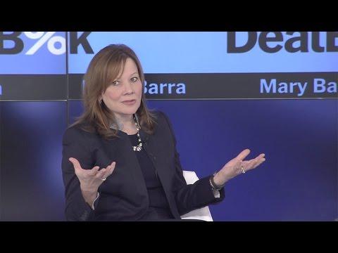 Managing Through Crisis/The Future of U.S. Manufacturing