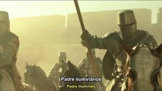 Скачать March Of The Templars Knightfall