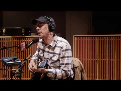 Justin Townes Earle - Champagne Corolla (Live on The Current)