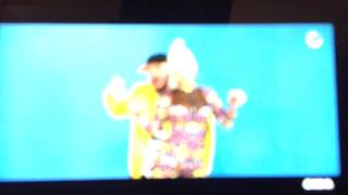 Tuna feat. Vig Poppa - Zemra Jem ( Official Video )