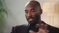 """Kobe Bryant: """"How I Almost Left The Lakers"""""""